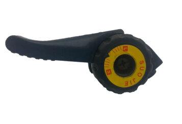 Ручка регулировки газа для мотоблока 6-9 лс