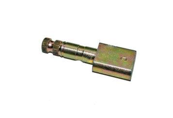 Колодки тормозные (VM-044) R16
