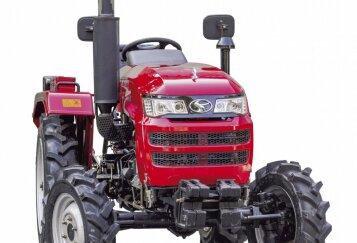 Мини-трактор Shifeng SF 244 C