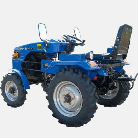 DW 150-RXL Украина купить дешево